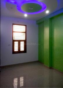 Gallery Cover Image of 1200 Sq.ft 2 BHK Apartment for rent in Sector 14 Dwarka for 20000