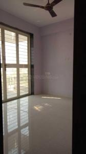 Gallery Cover Image of 950 Sq.ft 3 BHK Apartment for rent in Dighi for 18500