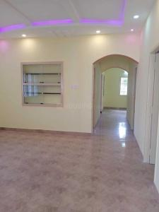 Gallery Cover Image of 4000 Sq.ft 6 BHK Independent House for buy in Valasaravakkam for 22500000