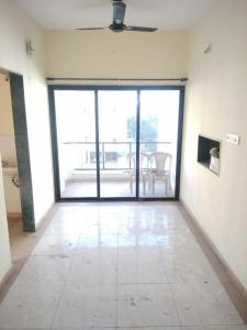 Gallery Cover Image of 1250 Sq.ft 2 BHK Apartment for rent in Satellite for 16500