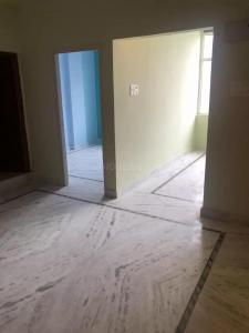 Gallery Cover Image of 750 Sq.ft 2 BHK Apartment for buy in Padmarao Nagar for 3000000