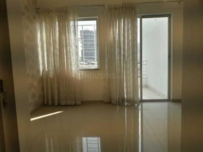 Gallery Cover Image of 616 Sq.ft 1 BHK Apartment for buy in Undri for 2990000