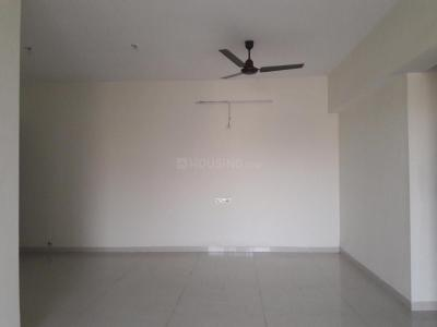 Gallery Cover Image of 1222 Sq.ft 2 BHK Apartment for rent in Chembur for 46000