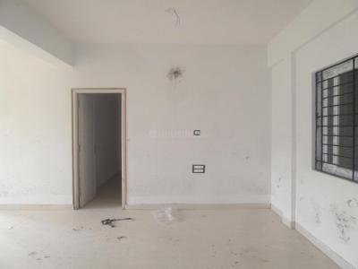 Gallery Cover Image of 1200 Sq.ft 2 BHK Apartment for rent in BM Royal Orchid, HSR Layout for 28000