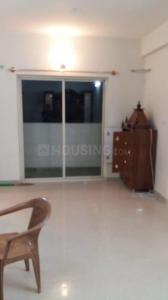 Gallery Cover Image of 1080 Sq.ft 2 BHK Apartment for rent in  BDA Gunjur Housing Project, Gunjur for 16000
