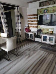 Gallery Cover Image of 1000 Sq.ft 2 BHK Apartment for buy in Andheri West for 21500000