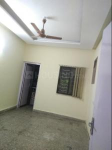 Gallery Cover Image of 600 Sq.ft 1 BHK Apartment for rent in Camp for 15000