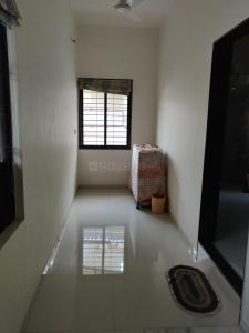 Gallery Cover Image of 1152 Sq.ft 2 BHK Independent House for buy in Jivrajpark for 12500000