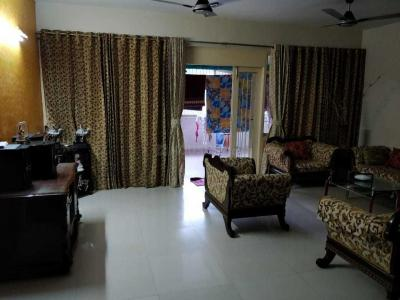 Gallery Cover Image of 3420 Sq.ft 4 BHK Apartment for buy in Vastrapur for 24000000