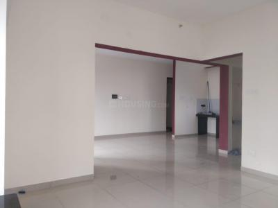 Gallery Cover Image of 490 Sq.ft 1 BHK Apartment for rent in TCG The Crown Greens Phase 2, Hinjewadi for 10000