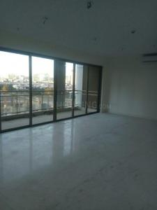 4 BHK Independent Floor