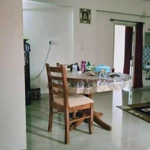 Gallery Cover Image of 1002 Sq.ft 1 BHK Apartment for rent in Gottigere for 12500