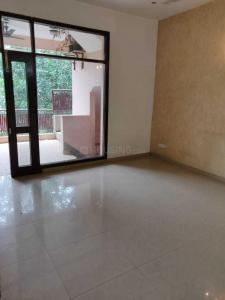 Gallery Cover Image of 2000 Sq.ft 3 BHK Independent Floor for rent in South Extension I for 45000