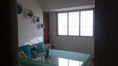 Gallery Cover Image of 632 Sq.ft 2 BHK Apartment for buy in Vikhroli East for 15000000