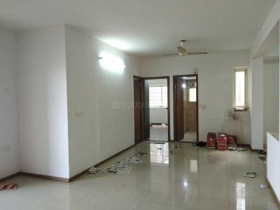 Gallery Cover Image of 1235 Sq.ft 2 BHK Apartment for rent in Gottigere for 18000