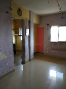 Gallery Cover Image of 350 Sq.ft 1 RK Apartment for rent in Ambernath East for 4000