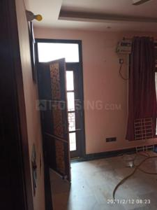 Gallery Cover Image of 1850 Sq.ft 3 BHK Apartment for rent in Jai Maa Apartment, Sector 5 Dwarka for 32000