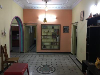 Gallery Cover Image of 1000 Sq.ft 2 BHK Independent House for rent in Moula Ali for 40000