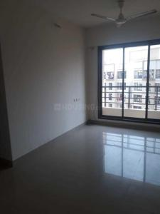 Gallery Cover Image of 630 Sq.ft 1 BHK Apartment for rent in Virar West for 5000