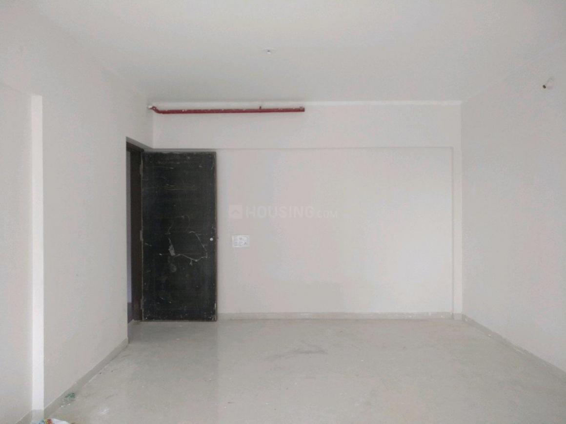 Living Room Image of 1050 Sq.ft 2 BHK Apartment for buy in Malad West for 16000000
