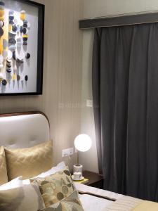 Gallery Cover Image of 1230 Sq.ft 3 BHK Apartment for buy in Thane West for 15000000