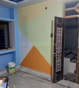 Gallery Cover Image of 675 Sq.ft 2 BHK Independent House for buy in Nawab Saheb Kunta for 6500000