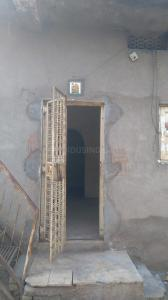 Gallery Cover Image of 500 Sq.ft 1 BHK Independent House for buy in Mothi Umri for 1300000