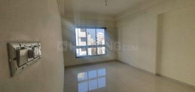 Gallery Cover Image of 700 Sq.ft 2 BHK Apartment for rent in Godrej Prime, Chembur for 42000