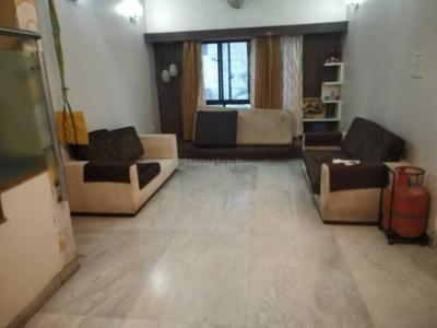 Gallery Cover Image of 2200 Sq.ft 4 BHK Apartment for buy in Pimple Gurav for 28000000