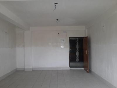 Gallery Cover Image of 1150 Sq.ft 3 BHK Apartment for rent in Madhyamgram for 16000