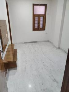 Gallery Cover Image of 720 Sq.ft 2 BHK Independent Floor for buy in Mukherjee Nagar for 10500000