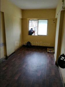 Hall Image of 460 Sq.ft 1 RK Independent House for buy in Ghatkopar West for 6500000