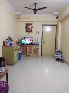 Gallery Cover Image of 700 Sq.ft 1 BHK Apartment for buy in Sunil Nagar for 4200000