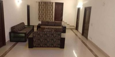 Gallery Cover Image of 1250 Sq.ft 3 BHK Apartment for rent in New Kalyani Nagar for 34000