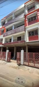 Gallery Cover Image of 840 Sq.ft 2 BHK Apartment for buy in Tollygunge for 4620000