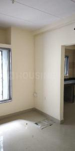 Gallery Cover Image of 610 Sq.ft 1 BHK Apartment for rent in Virar West for 5500