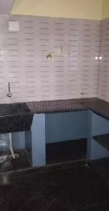 Gallery Cover Image of 1350 Sq.ft 1 BHK Independent House for rent in Laggere for 6500