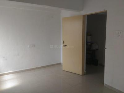 Gallery Cover Image of 750 Sq.ft 2 BHK Apartment for rent in Ambegaon Budruk for 8000