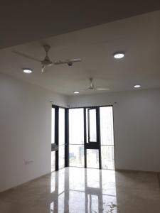 Gallery Cover Image of 850 Sq.ft 2 BHK Apartment for rent in Lodha The Park Tower 6, Lower Parel for 90000