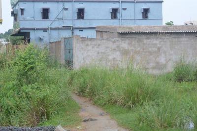 2300 Sq.ft Residential Plot for Sale in Gopal Bihar, Sambalpur