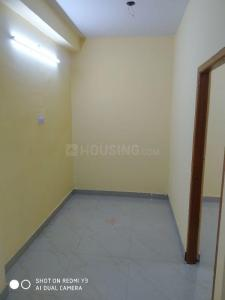 Gallery Cover Image of 650 Sq.ft 2 BHK Apartment for rent in VIP Nagar for 12000