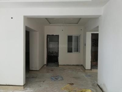 Gallery Cover Image of 1150 Sq.ft 2 BHK Apartment for buy in Nizampet for 3700000