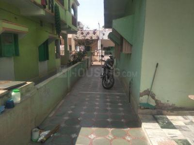 Gallery Cover Image of 1800 Sq.ft 5 BHK Independent House for buy in Thakkarbapa Nagar for 7400000