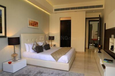 Gallery Cover Image of 3975 Sq.ft 4 BHK Apartment for buy in Ambience Creacions, Sector 22 for 35000000