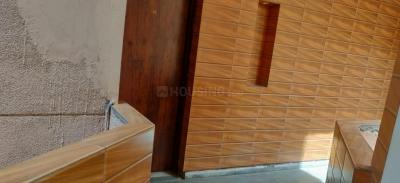 Gallery Cover Image of 1800 Sq.ft 3 BHK Apartment for buy in Sector 22 for 16800000