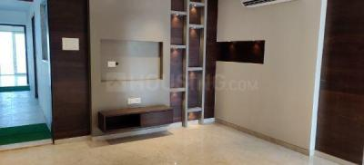 Gallery Cover Image of 750 Sq.ft 1 BHK Apartment for buy in Airoli for 7000000