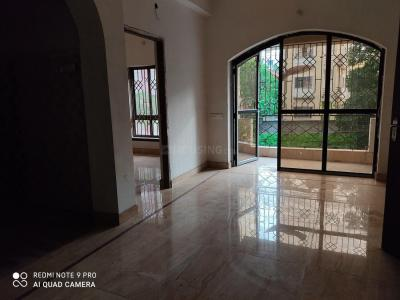 Gallery Cover Image of 1140 Sq.ft 3 BHK Apartment for buy in Nayabad for 4404000