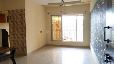 Gallery Cover Image of 900 Sq.ft 2 BHK Apartment for rent in Om Surya Darshan CHS, Mira Road East for 17500