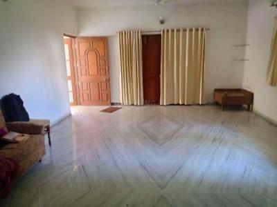 Gallery Cover Image of 4968 Sq.ft 5 BHK Independent House for rent in Bopal for 60000