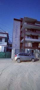 Gallery Cover Image of 3330 Sq.ft 4 BHK Independent Floor for buy in Sector 37 for 18000000